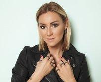 Pınar Altuğ'un eski eşi hayranlarını şoke etti