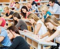 Üniversitelerde yüz yüze eğitim başlayacak mı?