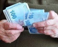 Emeklilikte yüksek maaşın formülü