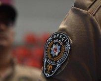 Jandarma bekçi alımı ilanı yayınlandı mı? 2020 Jandarma bekçi alımı ne zaman başlayacak?