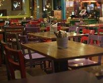 Kafeler restoranlar ne zaman açılacak? Normalleşme takvimi nasıl olacak?