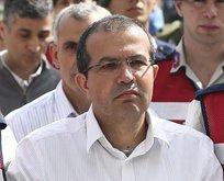 15 Temmuz'un en kritik belgesi kasasından çıktı