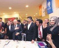 İstanbul'da motor su kaynatmayacak