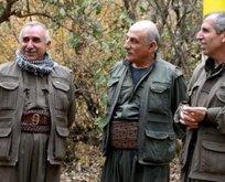 Corona virüsü PKK'ya sıçradı!