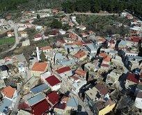 İşte Ayvacık'taki depremin bilançosu!