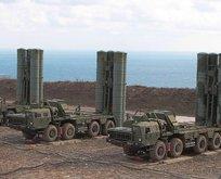 Rusya'dan flaş S-400 açıklaması! Her an anlaşma yapılabilir