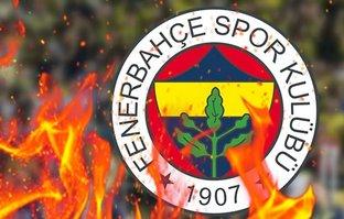 Fenerbahçe dünyaca ünlü yıldızı renklerine bağlıyor