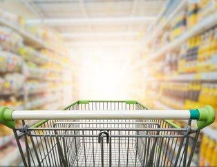 BİM'de Cuma indirimleri başladı! BİM 25 Ocak aktüel kataloğu ile kampanyalı ürünler belli oldu!