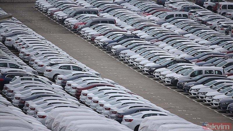 Milyonlarca araç sahibini ilgilendiren değişiklik! Eski sistem tarihe karışacak
