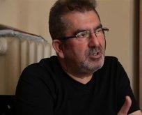 Esadçı provokatör gözaltına alındı
