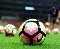Süper Lig'de ayrılık! Sözleşmesi feshedildi