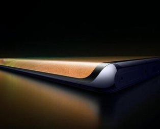 Huawei Mate 30 tanıtıldı! Yeni telefonların tek eksiği...