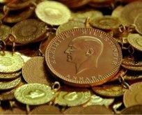 Koronavirüs 2.dalga beklentisi altın fiyatlarını nasıl etkileyecek? Altın yükselecek mi?