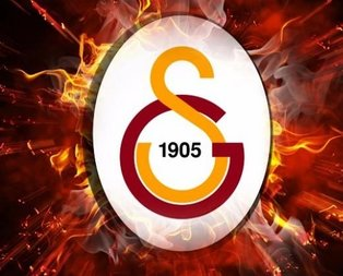 Galatasarayda ikinci deprem!