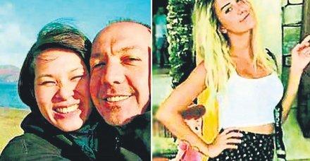 Babasından 100 bin liralık vergi borcu kalan kadın neye uğradığını şaşırdı