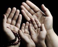 Berat Kandili'nde hangi dualar okunur?