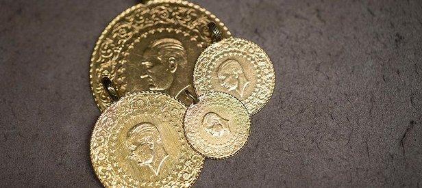 Altın fiyatları son durum: 8 Ekim 22 ayar bilezik, gram, çeyrek tam altın fiyatı ne kadar? Canlı altın fiyatları