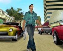 GTA Vice City oyununun baş karakteri kimdir?