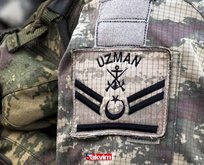 Jandarma uzman erbaş alımı 2021 başvuru şartları ve formu!