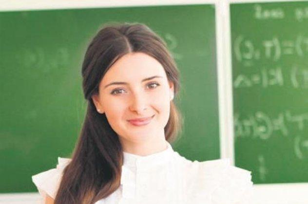 20 Bin sözleşmeli öğretmen atanıyor