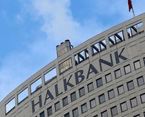 Halkbank'taki döviz kuru manipülasyonunda ABD parmağı
