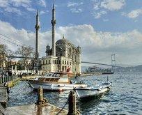 İstanbul en pahalı 67. şehir oldu