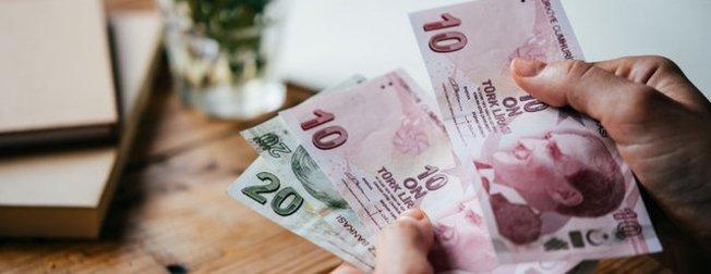 Türkiye'de hangi meslek ne kadar kazandırıyor?