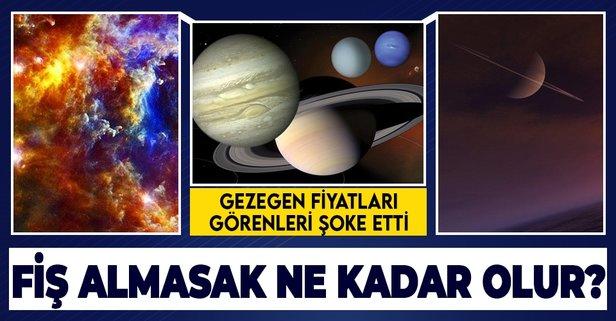 Astronomik rakam