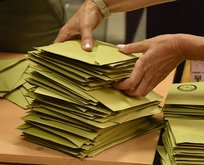 Şile 2019 yerel seçim sonuçları