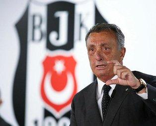UEFA'dan men edilebiliriz