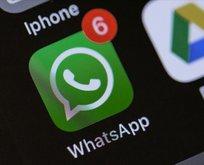 WhatsApp sözleşmesi nasıl iptal edilir? WhatsApp sözleşmesini onaylayanlar ne yapacak?