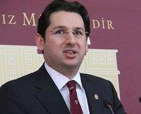 CHP'li Erdemir'in mal varlığına el konuldu