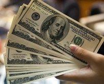 Dolar ve euro ne kadar oldu? İşte son durum...