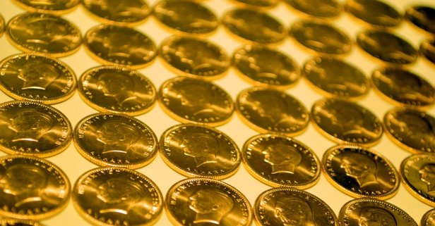 Gram ve çeyrek altın fiyatları hangi yöne hareket edecek?