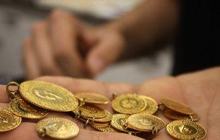 Altın fiyatı bugün ne kadar oldu? İşte canlı fiyatlar