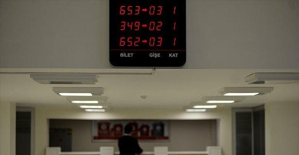 Yarın 10 Mayıs bankalar açık mı? Pazartesi bankalar çalışıyor mu?