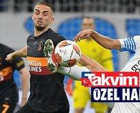 İşte Galatasaray gerçekleri