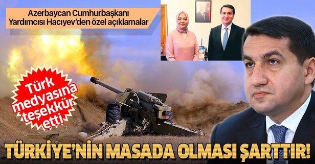 Terör koridoru kurdular