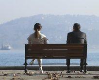 Sistematik saldırılara Gel Dese Aşk'tan yanıt