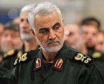 CIA'den şoke eden rapor! İran ABD'den intikam almak için...
