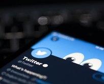 Twitter'dan Biden itirafı