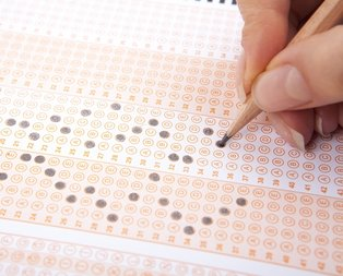 AÖF sınav sonuçları açıklandı mı?
