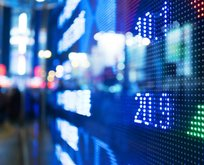 Piyasalar Moodysi takmadı
