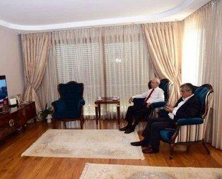 CHP Genel Başkanı Kılıçdaroğlu'ndan ilginç 15 Temmuz mesajı