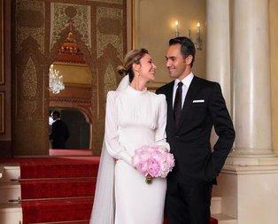 Şener ile Küpeli evliliği hakkında şok iddia!