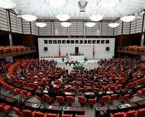 HaberTürk'ün milletvekillerine aşı haberi uydurma çıktı!