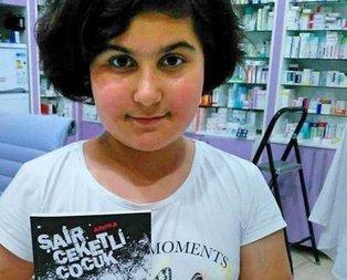 Rabia Naz Vatan'ın ölümüyle ilgili şok gelişme!