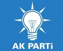 AK Parti İstanbul milletvekili adayları kimdir? İşte AK Parti İstanbul milletvekili adayları