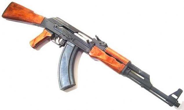 Türk Ordusunun Envanterinde Hangi Silahlar Var Galeri Sayfa 5