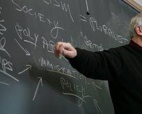 2021 Ocak zammı emekli profesör maaşı kaç TL? Profesör yeni zamlı maaşı ne kadar oldu?